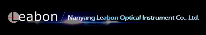 Nanyang Leabon Optical Instrument Co., Ltd.