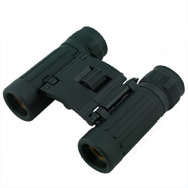Foldable 8x21 Compact Promotional Binoculars LD0821A