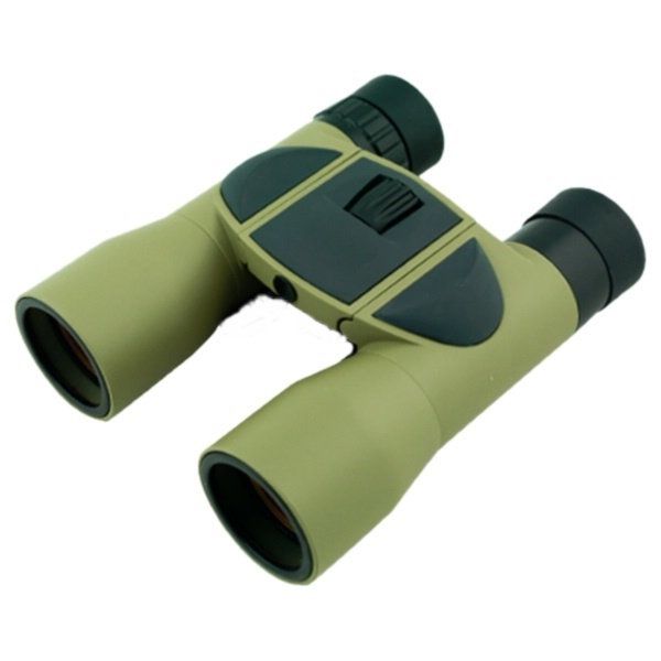 Foldable 8x32 Compact Best Selling Binoculars LD0832A